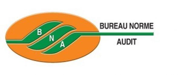 Bureau Norme Audit ( BNA )